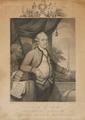Sancio de Faro Vimieriensi Comiti IIII - Martin Archer Shee, engraved by Thomas Cheesman.png