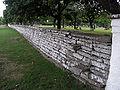 Sandby stone wall.jpg