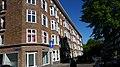 Sanderijnstraat 21-43.jpg