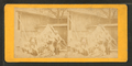 Sanitary Fair, Phila, from Robert N. Dennis collection of stereoscopic views.png