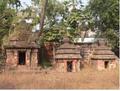 Sankarananda matha burial temple 1.png