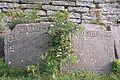 Sankt Hans kyrkoruin - KMB - 16000300032451.jpg