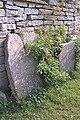Sankt Hans kyrkoruin - KMB - 16000300032455.jpg