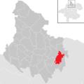 Sankt Johann am Wimberg im Bezirk RO.png