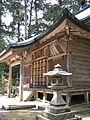 Sanno-in, Enryakuji 02.jpg