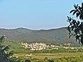 Sant Esteve d'en Bas, des de Joanetes, Garrotxa - panoramio.jpg