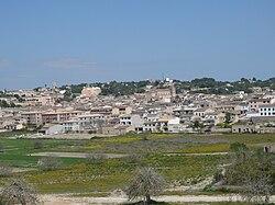 Sant Joan (Mallorca).jpg