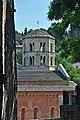 Sant Pere de Galligants-Girona (5).jpg
