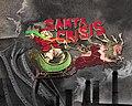 Santa-Crisis.jpg