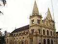 Santa Cruz Basilica 1, cochin.JPG