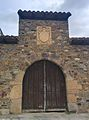 Santa María de Ordás 01.jpg
