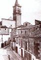 Santa María en 1890~.jpg