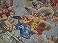 Santa Maria Maggiore (Piedmont), Santa Maria Assunta (121).JPG