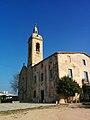 Santa Maria de Pujals dels Pagesos 3.jpg