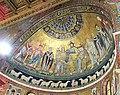 Santa Maria in Trastevere - 25.jpg
