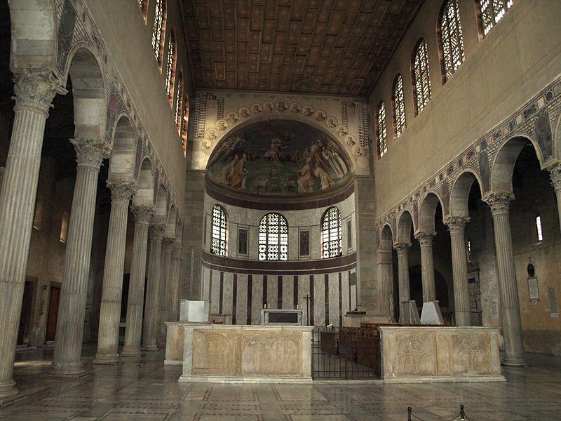 File:Santa Sabina2.jpg