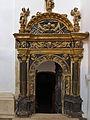 Santo Sepulcro, Colegiata de Osuna. Portada.jpg