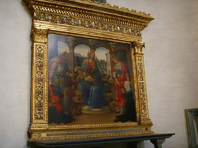 http://upload.wikimedia.org/wikipedia/commons/thumb/7/76/Santo_Spirito%2C_Cappella_Nerli%2C_painting_by_Filippino_Lippi.JPG/800px-Santo_Spirito%2C_Cappella_Nerli%2C_painting_by_Filippino_Lippi.JPG