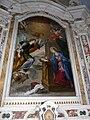 Santuario di Montallegro-dipinto1.jpg