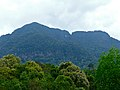 Santubong Mountains (15732659845).jpg