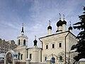 Saransk JohnEvangelist1.jpg
