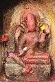 Saraswati, Dharmasthali.jpg
