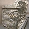 Sarcofago di Iulius Achilleus 03.JPG