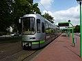 Sarstedt tram 2018 2.jpg