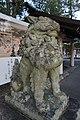 Saruta hiko shrine , 猿田彦神社 - panoramio (7).jpg