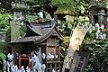 Sasuke inari jinja 002.jpg