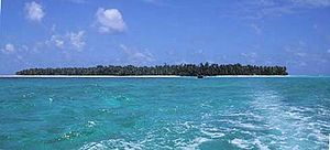 Mau Piailug - Image: Satawal AKK cropped