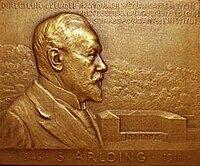 Saturnin Arloing Bronze 2.jpg