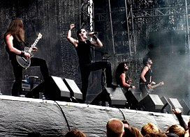 Satyricon, Metaltown 2008.jpg