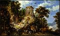 萨委瑞,飞行到埃及Roelant  - 景观 -  1624.jpg