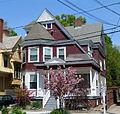 Sawin House 15 WAHD - Providence Rhode Island.jpg