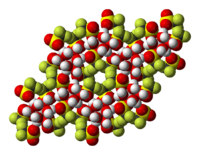 Scandium-triflate-hydrate-xtal-293K-3D-SF.png