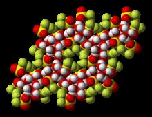 Scandium-triflate-hydrate-xtal-293K-3D-SF.png