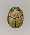Scarab Inscribed for the God's Wife Nefertari MET 10.130.42 001.jpg