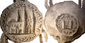 Sceau et contre sceau cathédrale reims.jpg