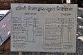 Scene Index - South Gateway - Stupa 1 - Sanchi Hill 2013-02-21 4349.JPG
