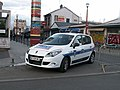 Scenic Police municipale Saint-Ouen 2011.JPG