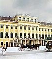 Schönbrunn Palace. in Vienna.jpg