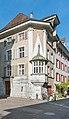 Schaalgasse 2 in Solothurn.jpg