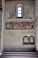 Schaffhausen - Kloster Allerheiligen 2010-06-24 17-03-50 ShiftN.jpg