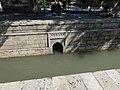Schahrud mit Zufluss für Labi Hovuz.jpg