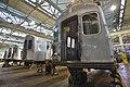 Scheduled Maintenance System at Coney Island Yard (9686600529).jpg