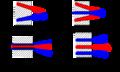 Schema types injecteur.png