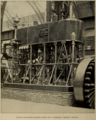 Schichau Engine at the World's Columbian Exposition - Cassier's 1893-05.png