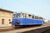 Schienenbus 508101.jpg