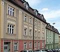 Schillerstaße 10,12 Passau.JPG